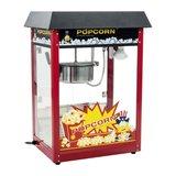 Popcornmachine_
