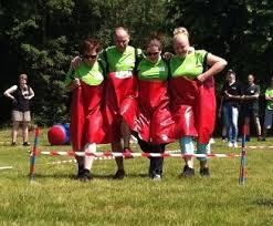 4 persoons broeklopen